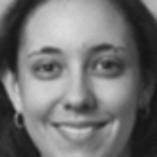 Larissa Velez, MD