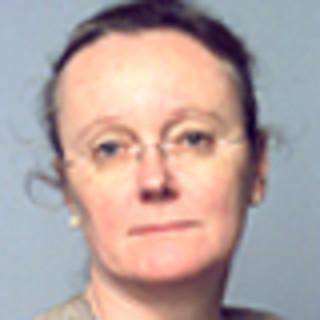 Maureen Finnegan, MD