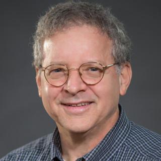 Steven Meyer, MD