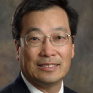 Russell Leong, MD