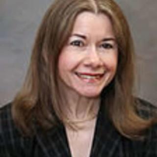 Ana Manning, MD