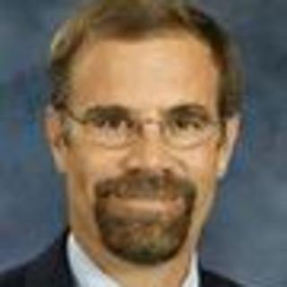 John Lukaszczyk, MD