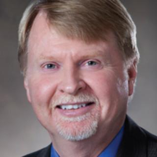 Gregg Eure, MD