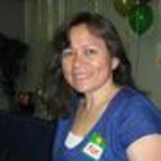Maricela (Maffey) Lujan, MD