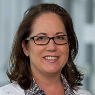 Catherine (Bohnert) Orsak, MD