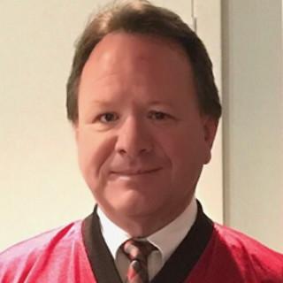 D. Jeffrey Newport, MD