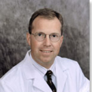 Robert Molnar, MD