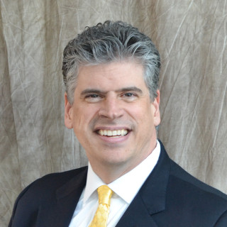 Patrick Watterson, PA