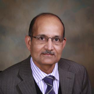 Tej Gupta, MD