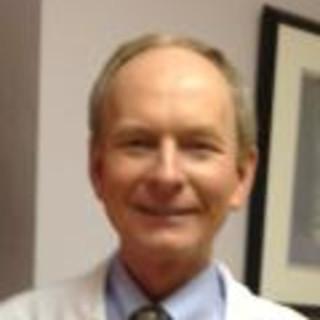 Ellis Beesley Jr., MD