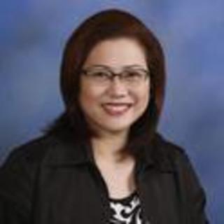 Mia Nepomuceno-Perez, MD