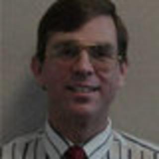 William Goral, MD