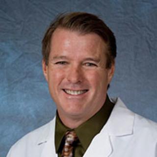 Michael Foley, MD