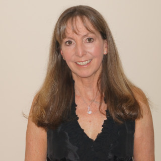 Dana Simpler, MD