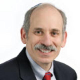 Michael Shapiro, MD