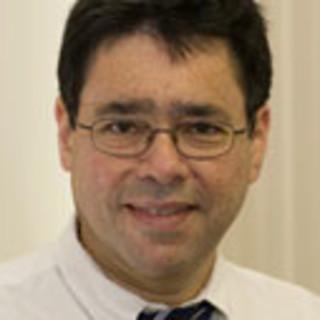 Andrew Radzik, MD