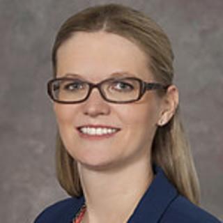Heather Siefkes, MD