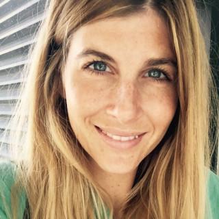 Amanda Perillo, PA