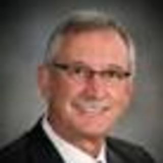 Gary Morsch, MD