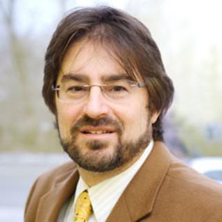 Stuart Feinstein, MD