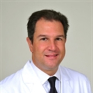 Keith Kuenzler, MD