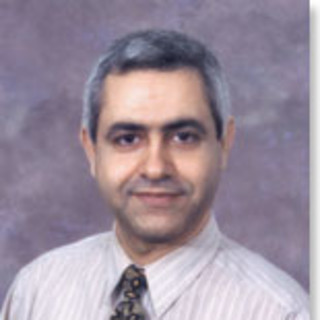 Abdel Alajaj, MD