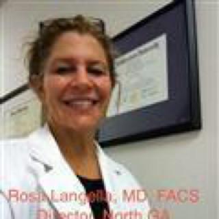 Rosa Langella, MD