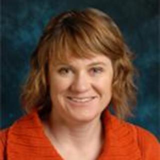 Phaedra Fegley, MD