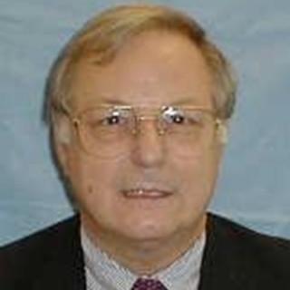 Leonard Luria, MD