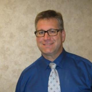Nicholas Dudas, MD