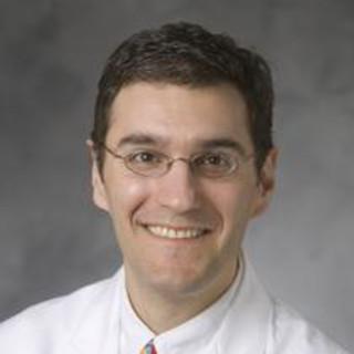 Patrick Seed, MD