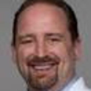 Charles Munyon, MD avatar