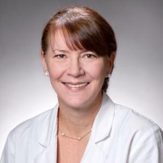 Denise Robelot, PA