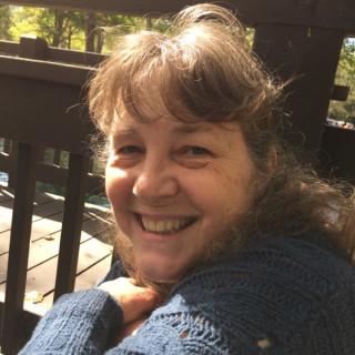 Lori Smith, MD