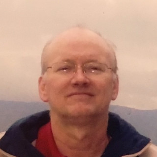 Michael Hadsell Sr., MD