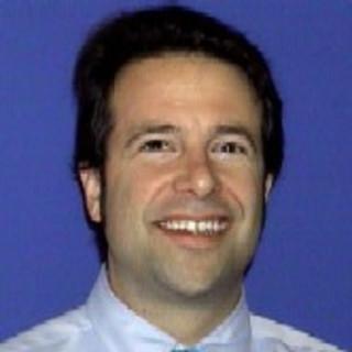 Jeffrey Zilberstein, MD