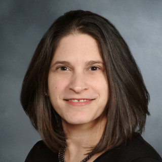 Dana Zappetti, MD