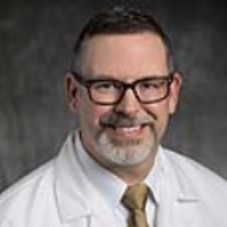 Jeremy Hoban, MD
