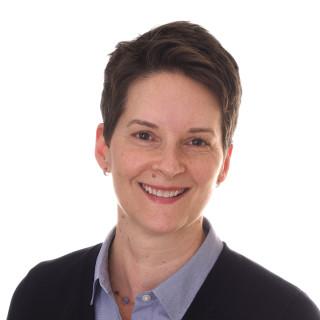 Susan Scanlon, MD