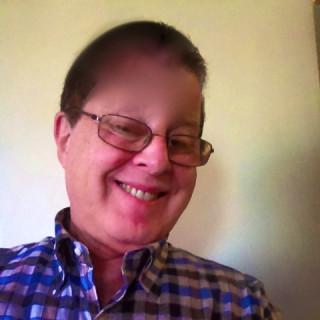 Warren Kriedman, MD