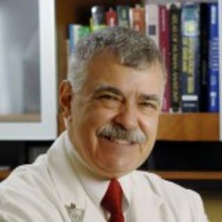 Allan Gibofsky, MD