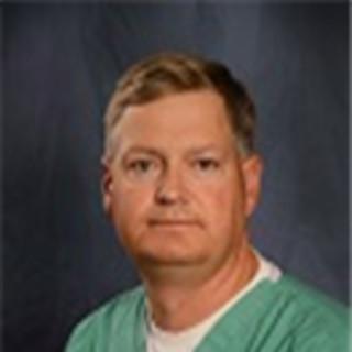 Robert Hannahan, MD