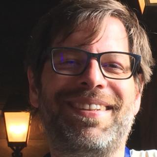 Kevin Satisky, MD