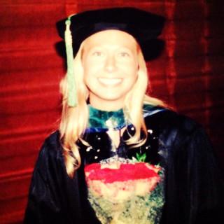 Jennifer McQuiston, MD