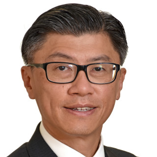 Toby Chai, MD