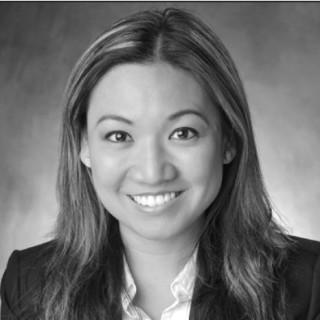 Vanessa Rodriguez, MD