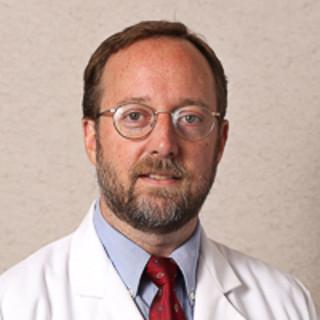Karl Haglund, MD