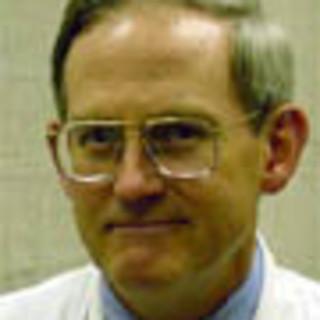 William McKinnon, MD