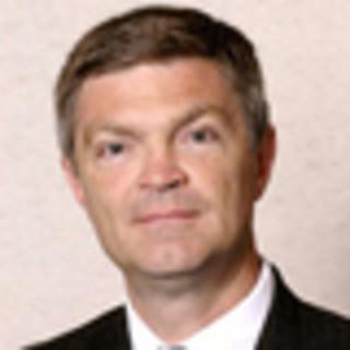 Christopher Kaeding, MD