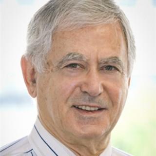 Vadim Kvitash, MD